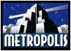 Metro-Club